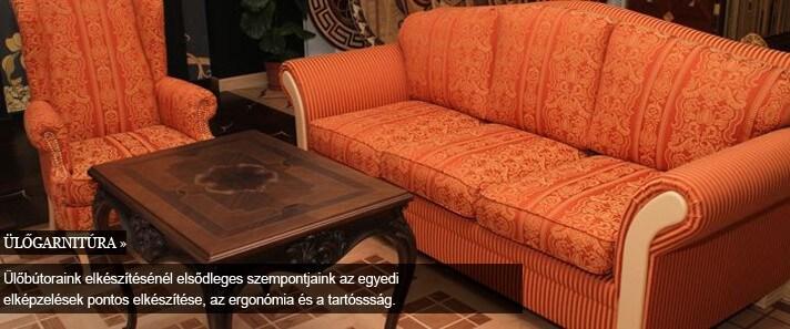 bútor, beltér -ülőgarnitúra, bútor, kanapé, fotel